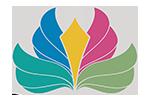Logo Grupo Alfesp