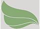 Alfesp Formación Logo
