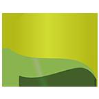 Logo In It Growth